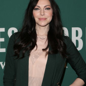 Laura Prepon leaked
