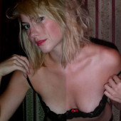 Laura Ramsey leaks
