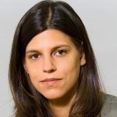 Laura Rudas