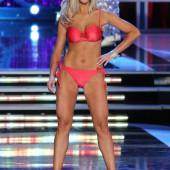 Laura Rutledge body