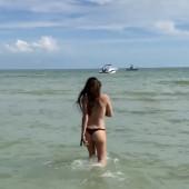 Laura Sophie Mueller nackt