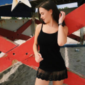 Laura Sophie Mueller sommerhaus der stars