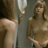 Laura Tonke nude scene