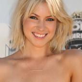 Laura Wiggins hot