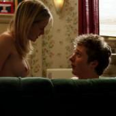Laura Wiggins nude