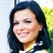 Laura Woelki