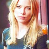 Lauren German hot
