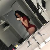 Lauren Jauregui leaked
