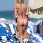 Lauren Stoner ass