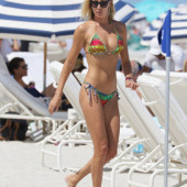 Lauren Stoner naked