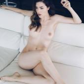Lauren Summer nude photos