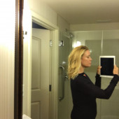Laurie Holden the fappening