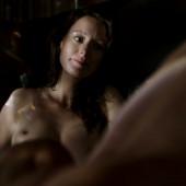 Wilson nackt bilder lavinia Nacktfotos von