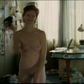 Lavinia Wilson nackt szene