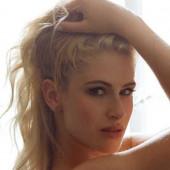 Lea Goetz
