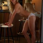 Lea Goetz nude pics