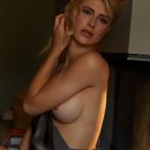 Lea Goetz playboy pics