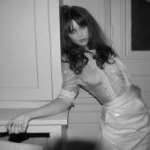 Lea Seydoux hot