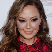 Leah Remini today