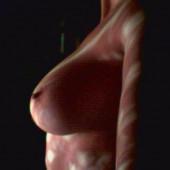 Leelee Sobieski leaked nudes