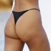 Leigh-Anne Pinnock ass