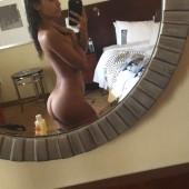 Leigh-Anne Pinnock nude photos
