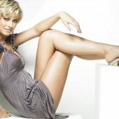 Lena Gercke leaked nudes