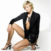 Lena Gercke sexy