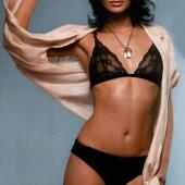 Lena Headey body