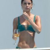 Lena Meyer-Landrut bikini