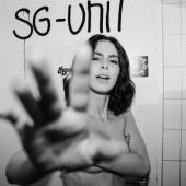 Lena Meyer-Landrut nacktfoto