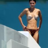 Lena Meyer-Landrut nude
