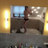 Lena Meyer-Landrut nude pics
