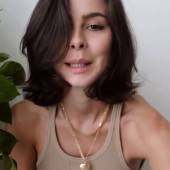 Lena Meyer-Landrut
