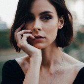 Lena Meyer-Landrut playboy