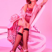 Lena Meyer-Landrut sexy