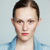 Lena Schmidtke