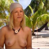 Leo Bartsch topless