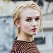 Leonie Wesselow