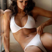 porn pics tamil nadu actress pics