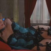 Leslie Easterbrook hot scene