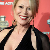 Leslie Easterbrook sexy