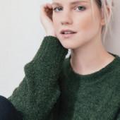 Levina sexy