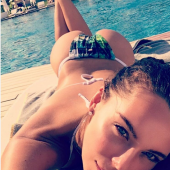 Liliana Nova leaked