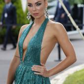 Liliana Nova sexy