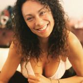 Lilly Becker