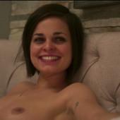 Lina Esco nackt scene