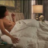 Lina Esco nude scene