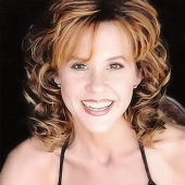 Share your Linda blair sexy naked are not