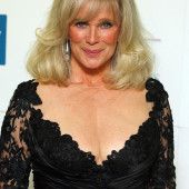 Linda Evans today